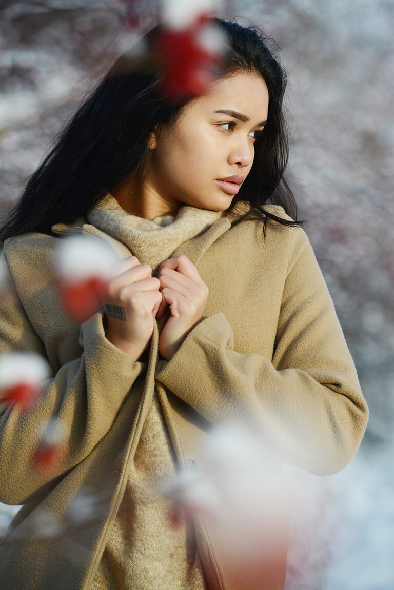 Modellfotograf-Stockholm (5)